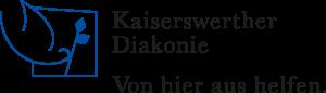 Immobilien, Makler, Haus, Wohnung, Eigentumswohnung, Kauf, Miete, verkaufen, vermieten, Düsseldorf, Düsseldorf-Nord, Düsseldorfer Norden, Duisburg, Duisburg-Süd, Duisburger Süden, Eigentümer, Eigentum, Vermietung, Vermieter, Immobiliensuche, suchen, Immobilienmakler, real estate agency, real estate agent, Haus kaufen, Haus mieten, Wohnung kaufen, Wohnung mieten, Immobilienexperte, Immobilienberater, Wittlaer, Kaiserswerth, Kalkum, Angermund, Lohausen, Stockum, Golzheim, Zuhause, ASSVOR, Kaufpreis, Herr Krüll, Senioren, altengerecht, Umbau, Alten, Elternhaus, Geduld, Fingerspitzengefühl, Service, Wohnen, Diakonie, alten, gerecht