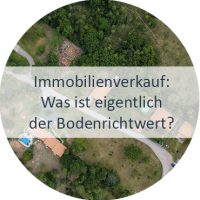 Bodenrichtwert, Kaufpreis, Immobilie bewerten, Wert Haus, Wohnung bewerten, Kaufpreis, Düsseldorf
