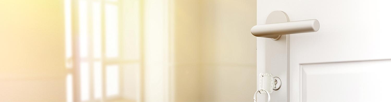 Immobilien, Makler, Haus, Wohnung, Eigentumswohnung, Kauf, Miete, verkaufen, vermieten, Düsseldorf, Düsseldorf-Nord, Düsseldorfer Norden, Duisburg, Duisburg-Süd, Duisburger Süden, Eigentümer, Eigentum, Vermietung, Vermieter, Immobiliensuche, suchen, Immobilienmakler, real estate agency, real estate agent, Haus kaufen, Haus mieten, Wohnung kaufen, Wohnung mieten, Immobilienexperte, Immobilienberater, Wittlaer, Kaiserswerth, Kalkum, Angermund, Lohausen, Stockum, Golzheim, Zuhause, ASSVOR, Kaufpreis, Herr Krüll, Login