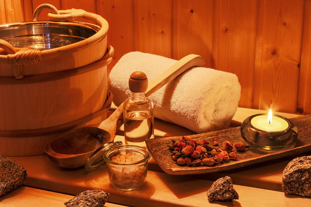 Sauna, Sauna im eigenen Haus, wie viel kostet eine Sauna, saunieren zuhause, Haus kaufen mit Sauna, Haus verkaufen mit Sauna, Immobilie mit Sauna, Wohnung mit Sauna, Wohnung kaufen mit Sauna