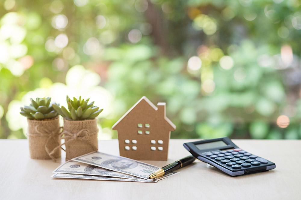 Grundsteuer sparen, Steuern sparen, Grundsteuer, Haus kaufen, Haus verkaufen in Düsseldorf, Düsseldorf, Wohnung kaufen, Wohnung verkaufen in Düsseldorf, Immobilienmakler Düsseldorf