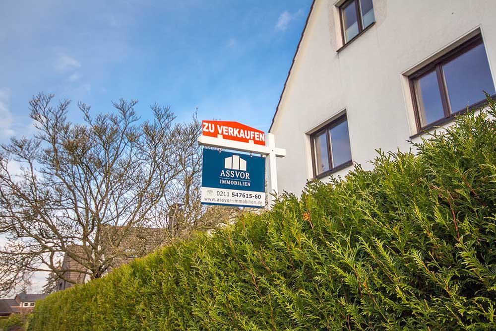 Haus kaufen Düsseldorf, Haus verkaufen Düsseldorf, Immobilienmakler Düsseldorf, Immobilie kaufen Düsseldorf, Immobilie verkaufen Düsseldorf