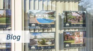 Blogbeiträge zu Immobilienthemen und unserem Alltag als Immobilienmakler in unseren Filialen Kaiserswerth und Wittlaer
