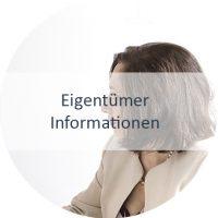 Informationen vür Verkäufer oder Vermieter von Häusern oder Wohnungen