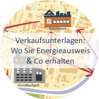 Blog_Verlinkung_Verkaufsunterlagen Wo Sie Energieausweis & Co erhalten
