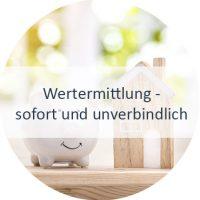 Haus verkaufen Düsseldorf