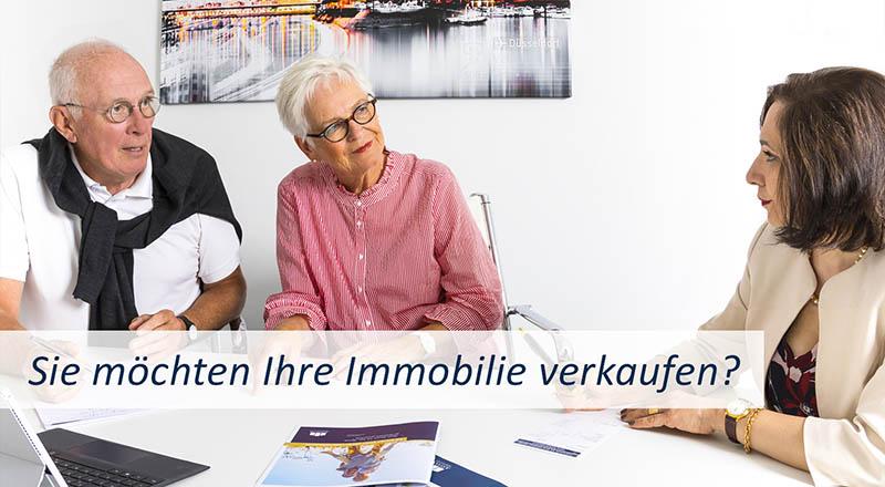 Wie verkaufe ich mein Haus am besten in Düsseldorf? Tipps vom Immobilienmakler Düsseldorf