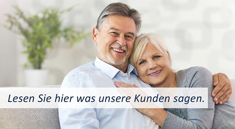 Immobilienmaklerin Düsseldorf Bewertung, bewerten Sie Ihren Makler in Düsseldorf