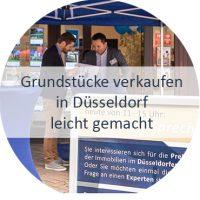 Grundstück verkaufen Düsseldorf