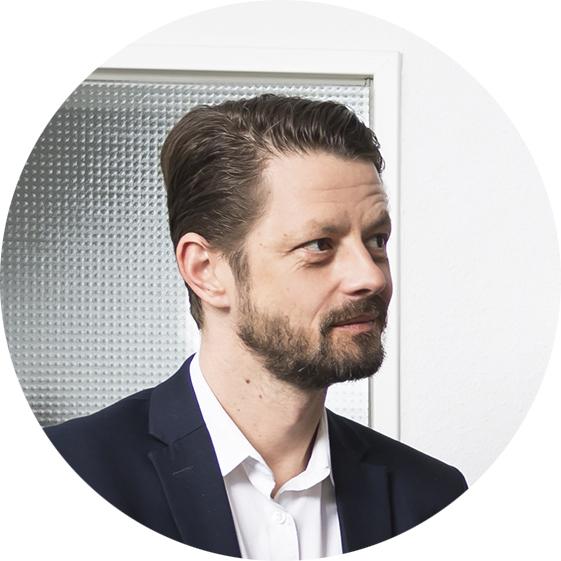 René Agfolterer, Immobilienmakler Düsseldorf, Haus verkaufen, Villa, Luxusimmobilien