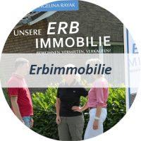 Erbimmobilie, Immobilie geerbt, Haus, Wohnung, Düsseldorf