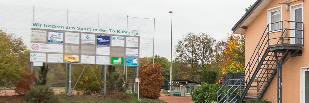 Sport Rahm