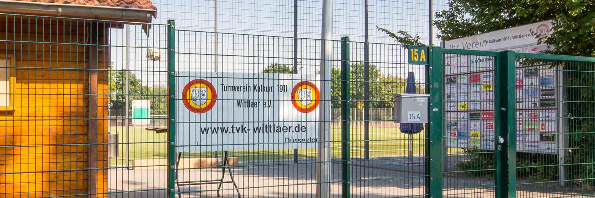 Sport Wittlaer