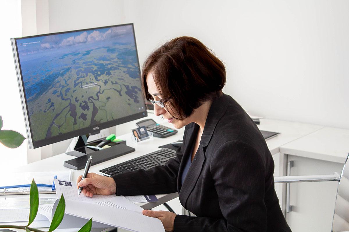 Gesetz zum Schutz des Mieters während der Corona-Krise, Informationen für Vermieter von Haus und Grund Düsseldorf