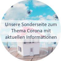 Corona, Covid19, Immobilien, Immobilienmakler, Immobilienmarkt Düsseldorf
