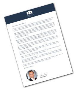 Immobilienmakler, Corona, Covid19, Immobilienmarkt einschätzen