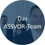 Immobilienmakler Team Düsseldorf
