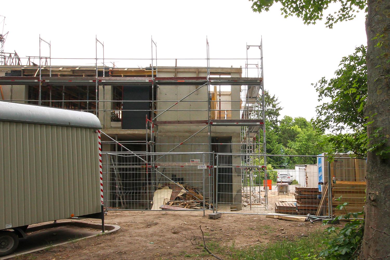 Kaiserswerther Immobilienforum Immobilie verkaufen Düsseldorf