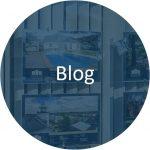 Immobilien Blog Düsseldorf