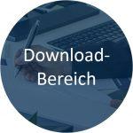 Unterlagen, Formular, Haus verkaufen, Wohnung verkaufen, Düsseldorf