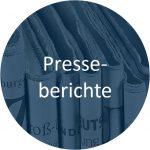 Presseberichte Düsseldorf