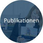 Publikationen, Veröffentlichungen, Zeitungsartikel, Immobilienmagazin Düsseldorf,
