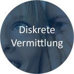 Haus kaufen Düsseldorf, diskrete Vermarktung, Haus diskret verkaufen