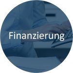 Haus kaufen Düsseldorf, Finanzierung, Immobilienfinanzierung, Hausfinanzierung, Kaufpreis finanzieren