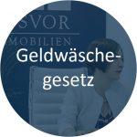 Haus kaufen Düsseldorf, Geldwäschegesetz