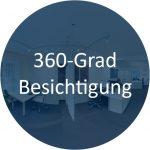 Immobilie verkaufen Düsseldorf, 360-Grad Besichtigungen, virtueller Rundgang