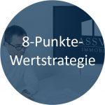 Immobilie verkaufen Düsseldorf, Haus verkauf vorbereiten, Verkaufsstrategie