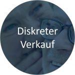 Immobilie verkaufen Düsseldorf, diskret, Diskretion