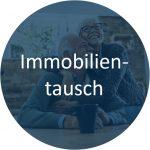 Immobilie verkaufen Düsseldorf, Immobilientausch, Haus gegen Wohnung tauschen