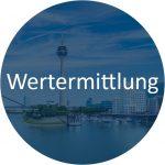 Kaufpreis Düsseldorf, Wertermittlung Immobilie, Wertschätzung Immobilie, was ist meine Immobilie wert, was ist mein Haus wert, was ist meine Wohnung wert