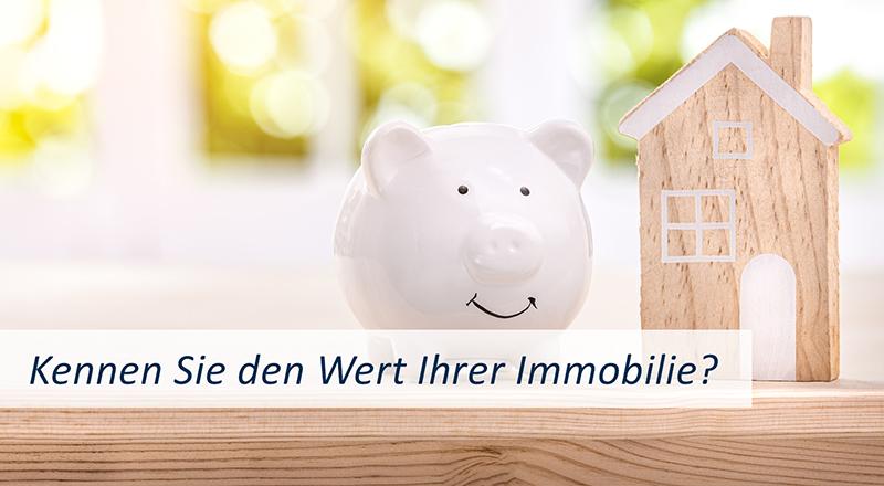 Was ist meine Immobilie wert, Wertschätzung vom Immobilienmakler in Düsseldorf - Makler für Luxusimmobilien