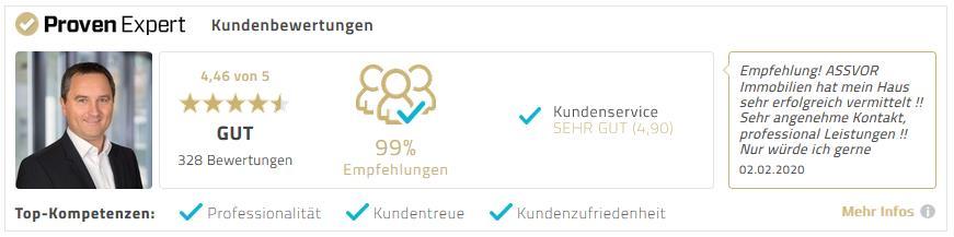 Immobilienmakler Düsseldorf_Makler_Erfahrung_Bewertung