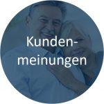 Bester Immobilienmakler in Düsseldorf, guter Immobilienmakler, top Makler