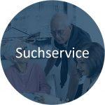 Suchservice für Senioren, altengerechte Wohnungen, Düsseldorf