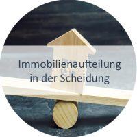 Immobilie Scheidung Düsseldorf
