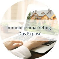 Immobilienmarketing Düsseldorf