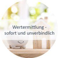 Blog_Verlinkung_Wertermittlung