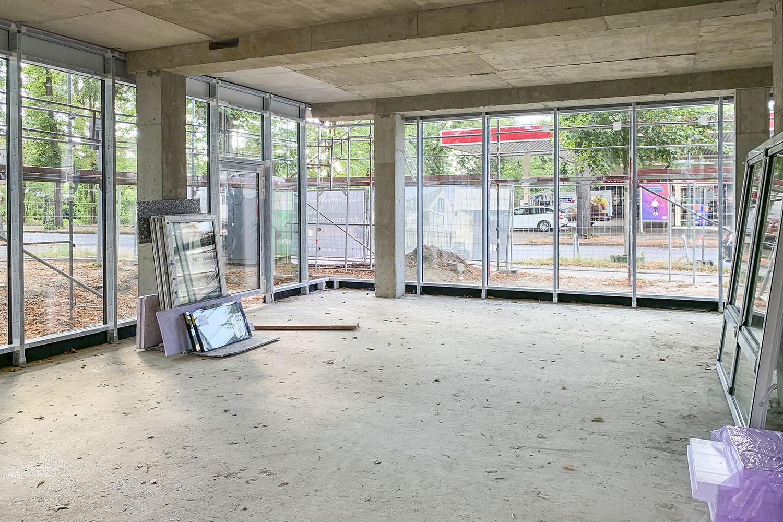 Kaiserswerther Immobilienforum Haus verkaufen Düsseldorf
