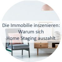Haus verkaufen Düsseldorf, Häuser verkaufen Düsseldorf, Hausverkauf, Verkäufer, wie verkaufe ich mein Haus