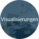 Immobilie verkaufen Düsseldorf, Wohnung verkaufen Düsseldorf, Grundstück verkaufen Düsseldorf, Visualisierung, Home Staging