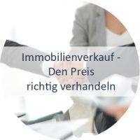 Blog_Verlinkung_KW36 Immobilienverkauf - Den Preis richtig verhandeln