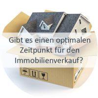 Blog_Verlinkung_KW37 Gibt es einen optimalen Zeitpunkt für den Immobilienverkauf