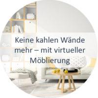 Blog_Verlinkung_KW39 Keine kahlen Wände mehr – mit virtueller Möblierung