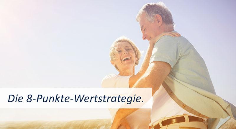 Mit welcher Strategie verkaufe ich mein Haus erfolgreich. Tipps von der Immobilienmaklerin Düsseldorf - Makler für Villa