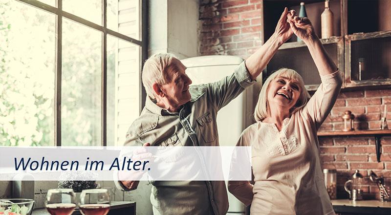 Wohnen im Alter, seniorengerecht, Altersimmobilie, Alter, barrierefreiheit, Infrastruktur, altersgerecht, altengerecht, wohnkomfort, treppenlift, rollstuhl, gehilfe, rollator, aufzug, duschhocker, einbruchschutz, sicherheit