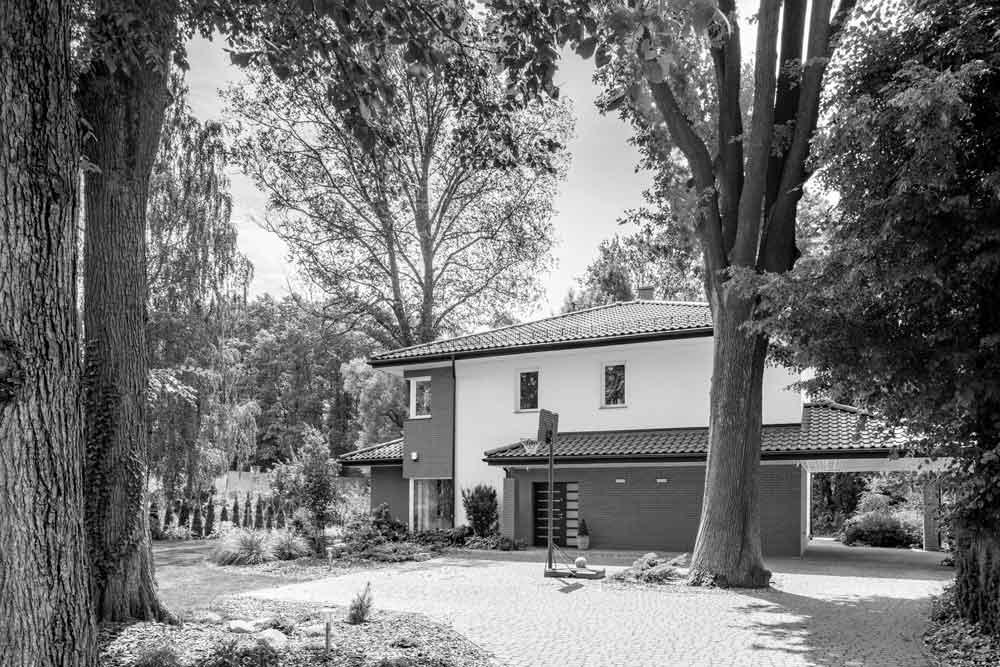 Blog Immobilie geerbt - Annehmen oder ausschlagen